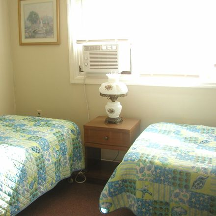 Rent this 1 bed apartment on 129 East 4th Street in Ship Bottom, NJ 08008