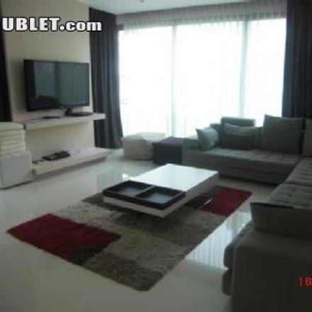 Rent this 3 bed apartment on Jomtien Complex Condotel in Jomtien Sai Nueng, Ban Amphoe