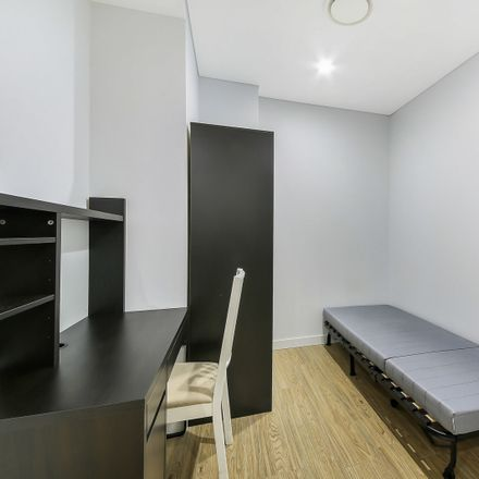 Rent this 1 bed apartment on 218/347 George Street