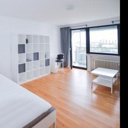 Rent this 1 bed room on Kreis Mettmann in West, NW