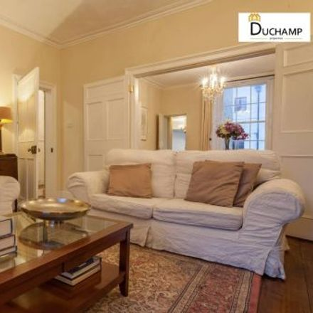 Rent this 4 bed apartment on 27 Pearse Street in Mansion House A ED, Dublin