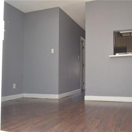 Rent this 2 bed house on 12042 Walnutdale Street in Norwalk, CA 90650