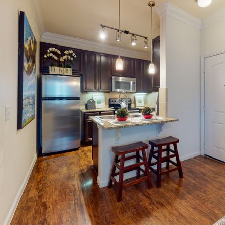 Rent this 4 bed apartment on Merritt Road in Sachse, TX 75048