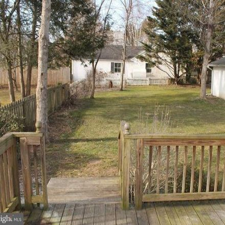 Rent this 3 bed house on 161 Musser Avenue in Lyndon, PA 17602