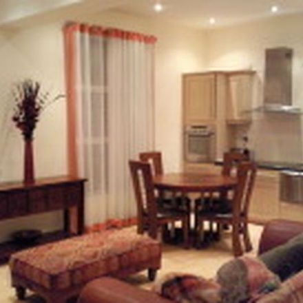 Rent this 2 bed apartment on Griffiths Motor Group in Newport Road, Castlebar Urban