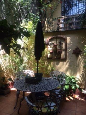 Rent this 1 bed house on Nonoalco in Nonoalco, MEXICO