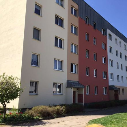 Rent this 2 bed apartment on Gotha in Thuringia, Germany