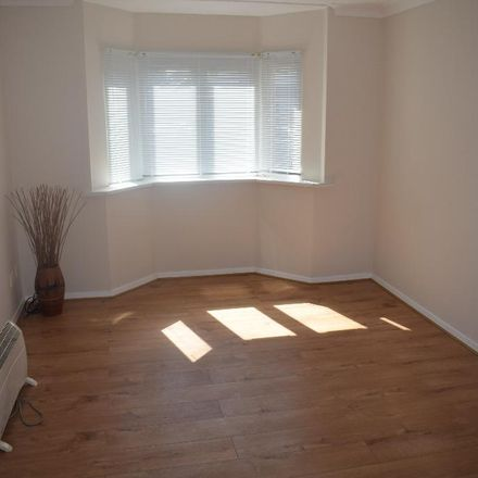 Rent this 2 bed apartment on Fishguard Spur in Myrke SL1 1TS, United Kingdom