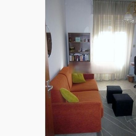Rent this 3 bed room on Via Fratelli Rosselli in 56123 Pisa PI, Italia