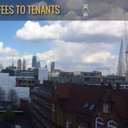 Rent this 3 bed apartment on Amigo House in Dibden Row, London SE1 7BS