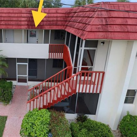 Rent this 2 bed condo on 1376 Archer Street in Lehigh Acres, FL 33936