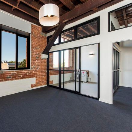 Rent this 2 bed apartment on 40/36 Queen Victoria Street