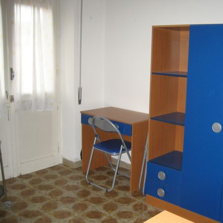Rent this 5 bed room on Via Sardegna in 6A, 07100 Sassari SS