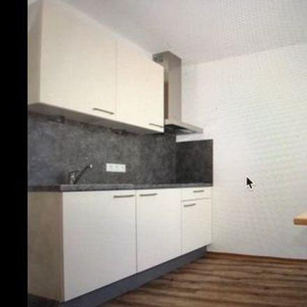 Rent this 1 bed room on Neukagran in KG Kagran, VIENNA