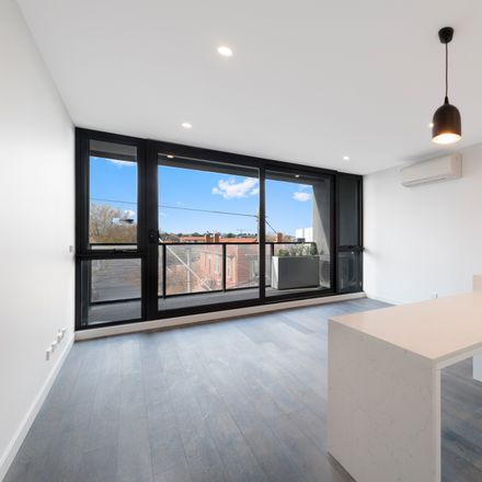 Rent this 2 bed apartment on 209/67b Poath Road
