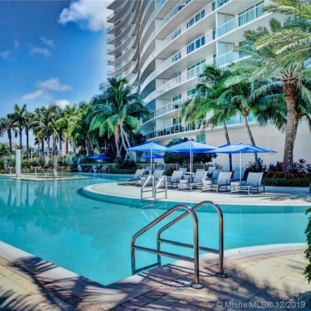 Rent this 2 bed condo on 1 North Ocean Boulevard in Pompano Beach, FL 33062