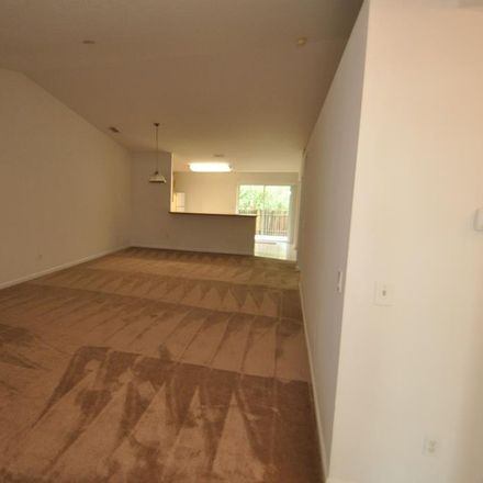 Rent this 3 bed apartment on 28 Pine Haven Drive in Palm Coast, FL 32164