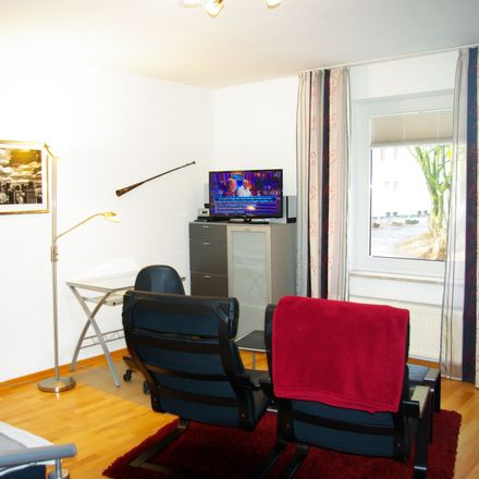 Rent this 1 bed apartment on Bonn in Dottendorf, NORTH RHINE-WESTPHALIA