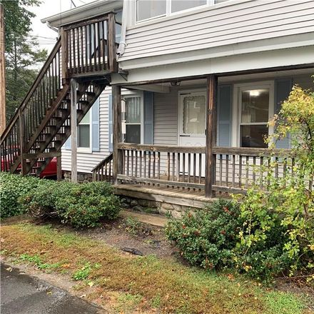 Rent this 2 bed townhouse on 24 Myrtle Avenue in Waterbury, CT 06708
