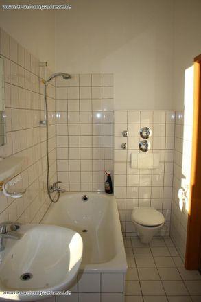 Rent this 2 bed apartment on 09427 Ehrenfriedersdorf