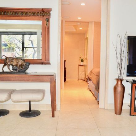 Rent this 1 bed loft on 35 East 38th Street in New York, NY 10016