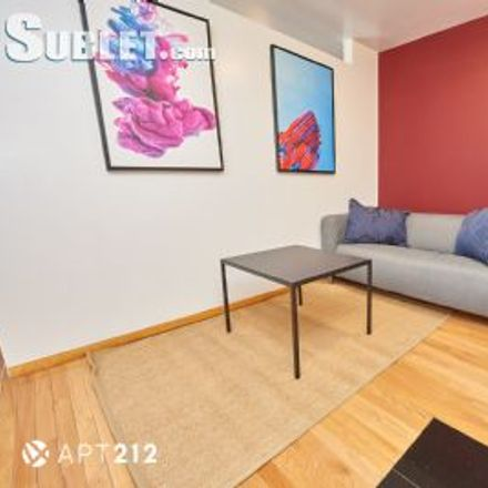 Rent this 1 bed apartment on 320 East 11th Street in New York, NY 10003