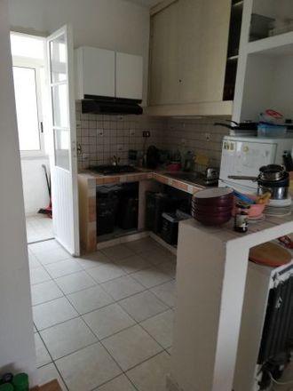 Rent this 3 bed apartment on Via dei Genovesi in 09124 Cagliari CA, Italia