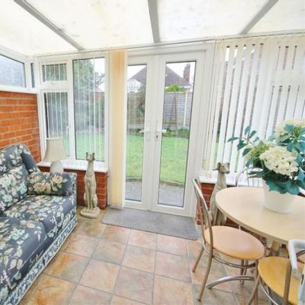 Rent this 3 bed house on 23 Temple Close in Tendring CO13 0BN, United Kingdom