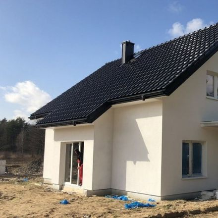 Rent this 4 bed house on 15-113 Sielachowskie