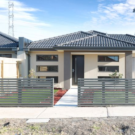 Rent this 2 bed house on 2/3 Raymond Street