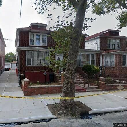 Rent this 6 bed house on E 49th St in Brooklyn, NY