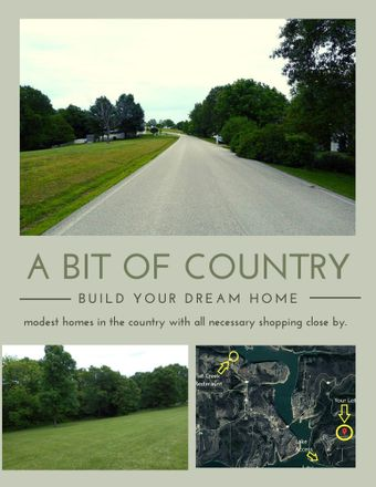 Rent this 0 bed house on 1 Mule Barn Dr in Cape Fair, MO
