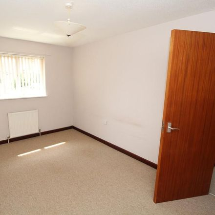 Rent this 2 bed house on North Road in West Suffolk IP27 9AL, United Kingdom