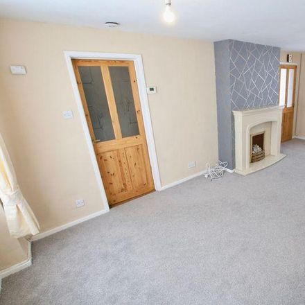 Rent this 3 bed house on Lightfoot Road in Newton Aycliffe DL5 4EP, United Kingdom