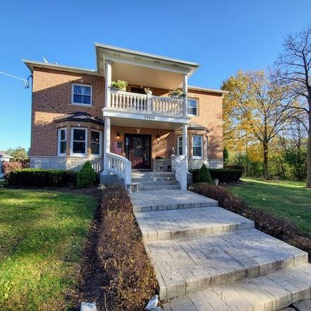 Rent this 5 bed house on 23835 North Echo Lake Road in Lake Zurich, IL 60047