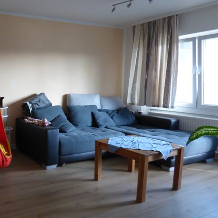 Rent this 3 bed apartment on August-Lütgenau-Straße in 42499 Hückeswagen, Germany