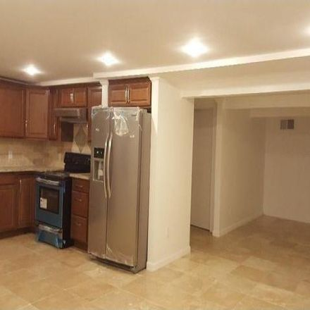 Rent this 5 bed house on 6685 Wright Road Northeast in Sandy Springs, GA 30328