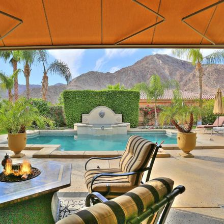 Rent this 3 bed house on 47925 Wind Spirit Drive in La Quinta, CA 92253