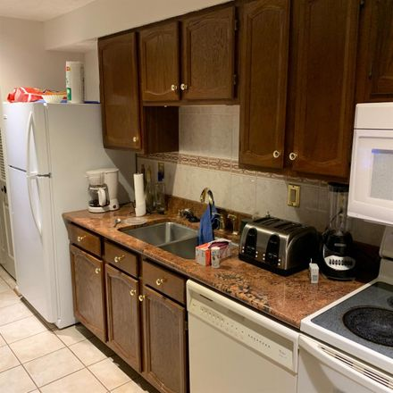 Rent this 1 bed room on 1097 Heather Ridge Drive in Frederick, MD 21702