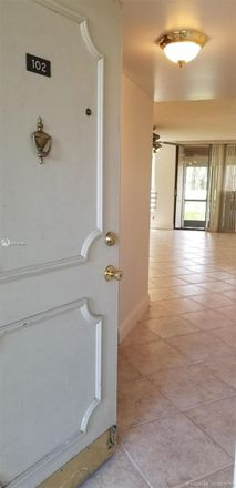 Rent this 2 bed condo on North University Drive in Tamarac, FL 33321