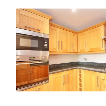 Rent this 3 bed apartment on Our Lady of Lourdes RC Primary School in Brookdale, London N11 1BN
