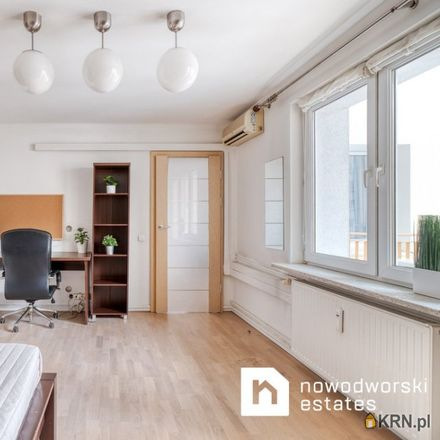 Rent this 4 bed apartment on 3 Maja 37 in 81-365 Gdynia, Poland
