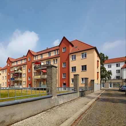 Rent this 2 bed apartment on Teichstraße 72 in 99086 Erfurt, Germany