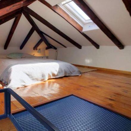 Rent this 1 bed apartment on Ronda de Valencia in 14, 28012 Madrid