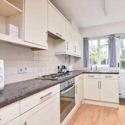 Rent this 3 bed house on Lenten Street in East Hampshire GU34 1HF, United Kingdom