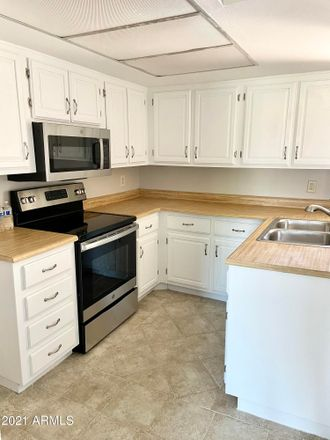 Rent this 2 bed apartment on 461 West Holmes Avenue in Mesa, AZ 85210