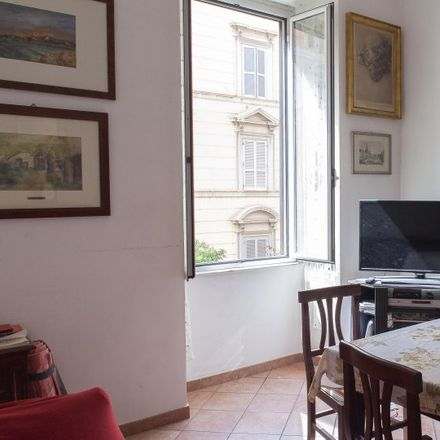 Rent this 2 bed apartment on Rione XV Esquilino in Via Lamarmora, 00185 Rome RM