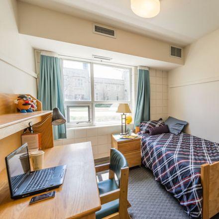 Rent this 8 bed room on Hilmteichstraße in Graz, Austria