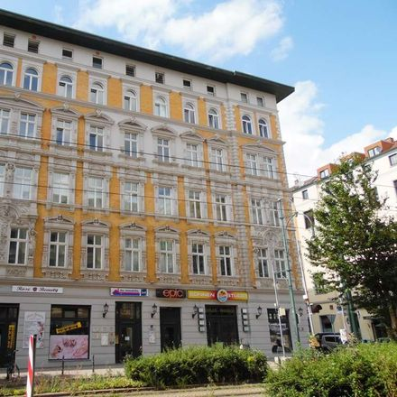 Rent this 2 bed apartment on Magdeburg in Hasselbachplatzviertel, SAXONY-ANHALT