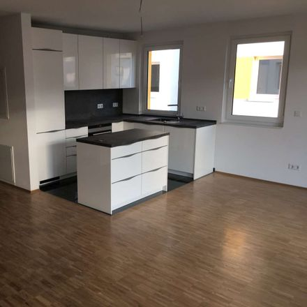 Rent this 3 bed apartment on Mainz in Finthen, RHINELAND-PALATINATE